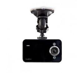 Caméra Embarquée | HD 720p | 1 Canal | 2,4 po | Angle de Vue de 60°