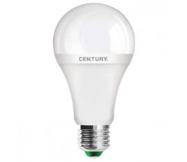 Ampoule LED E27 Bulb 15 W 1521 lm 3000 K