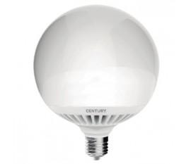 Ampoule LED E27 Globe 24 W 2100 lm 3000 K