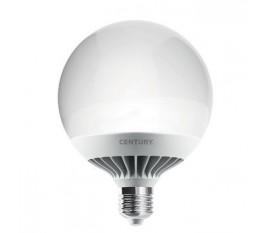 Ampoule LED E27 Globe 20 W 1800 lm 3000 K