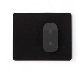 Tapis de souris | Noir