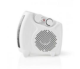 Radiateur Soufflant | 2 000 W | Thermostat