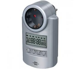 Minuteur Digitale Intérieur 1 min. 3500 W
