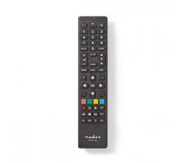 Télécommande Universelle | Programmable par PC | Contrôle 1 Appareil