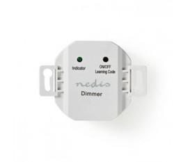 Interrupteur RF Intelligent Intégré | Réglable | 40 W - 300 W
