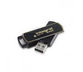 Lecteur Flash 64 GB