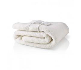 Sous-couverture électrique | Sous-couverture | Nombre de personnes: 2 | 160 x 140 cm | Nombre de réglages de chaleur: 3 | Lavable | Protection contre la surchauffe | Contrôle numérique