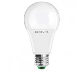 Ampoule LED E27 Bulb 12 W 1068 lm 3000 K