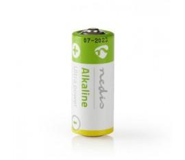 Pile Alcaline LR1   1.5 V   1 pièce   Blister
