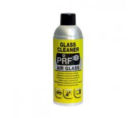 Nettoyeur de vitre Universel 520 ml