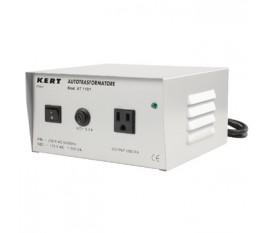 Convertisseur de puissance 230 VAC - AC 110 V 9.0 A