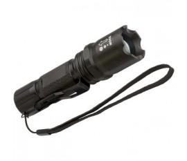 Torche LED 250 lm