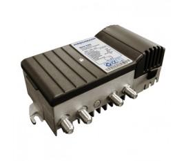 CATV Amplificateur 20 dB 47-1006 MHz 1 Output