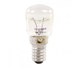 Ampoule halogène S19 PYGMY 25 W 175 lm 2500 K