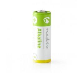 Pile alcaline 23A | 12 V | 1 pièce | Blister