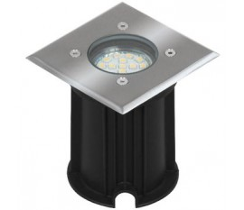 Support pour Spot LED 3 W 230 lm 3000 K