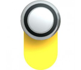 Pile Zinc-Air PR70 1.4 V 6-Blister