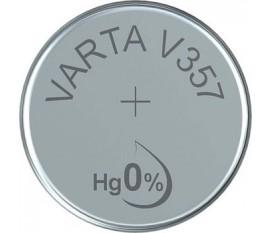 Pile Silver-Oxide SR44 1.55 V 1-Blister