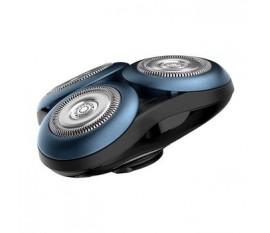 Têtes de rasoir de recheange 7000 Series (S7xxx)