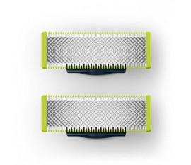 Lames de rasoir OneBlade (QP25xx) / OneBlade Pro (QP65xx) 1 pc