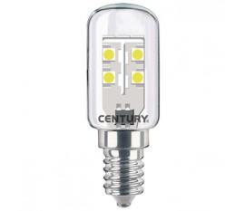 Ampoule LED E14 Capsule 1 W 130 lm 5000 K