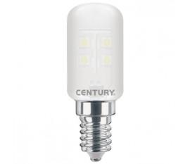 Ampoule LED E14 T25 1.8 W 130 lm 2700 K