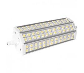Ampoule LED R7S Linéaire 15 W 1400 lm 4000 K