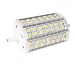 Ampoule LED R7S Linéaire 10 W 1000 lm 4000 K