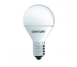 Ampoule LED E14 Globe 4 W 322 lm 3000 K
