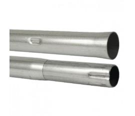 Mat pour antenne parabolique 1.2 m - Diamètre 38 mm