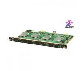 Carte PCI HDMI