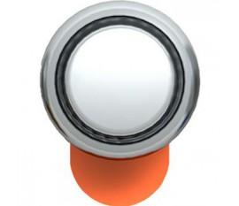Pile Zinc-Air PR48 1.4 V 6-Blister