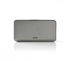 Haut-parleur Multi-Pièces sans Fil   150 W   Wi-Fi   N-Play Smart Audio