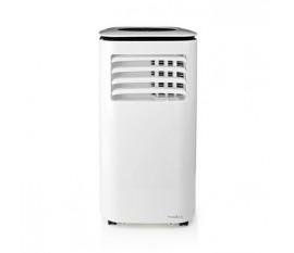 Système de climatisation Mobile | 9 000 BTU | Classe d'Énergie A | Télécommande | Fonction Minuterie