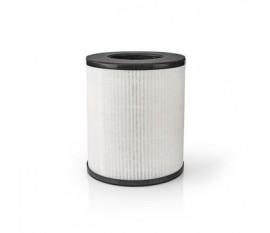 Filtre à Air pour Purificateur d'Air   Remplacement pour le modèle Nedis® AIPU100CWT