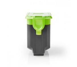Batterie pour Aspirateur Balai | Compatible avec la Série Nedis® VCCS400