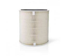 Filtre à Air pour Purificateur d'Air   Remplacement pour le modèle Nedis® AIPU300CWT