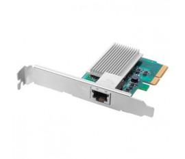 Réseau PCIe Gigabit
