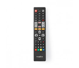 Replacement Remote Control   For TCL/Thomson TV   Ready to Use