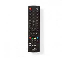 Télécommande Universelle | Préprogrammée | Contrôle 1 Appareil