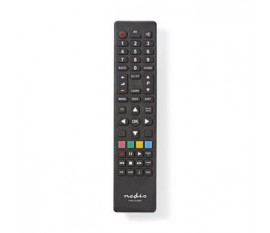 Télécommande universelle | Programmable par PC | Contrôle 2 appareils