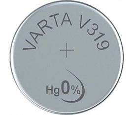 Pile Silver-Oxide SR64 1.55 V 16 mAh 1-Pack