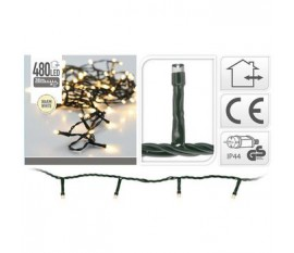 LED LIGHTS 480 WW OUTDOOR