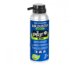 Bombe d'air Universel 220 ml