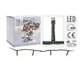 LED LIGHTS 720 WW OUTDOOR