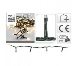 LED LIGHTS 320 WW OUTDOOR