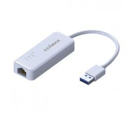 Réseau Adaptateur USB Gigabit