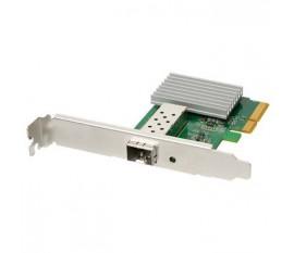 Réseau PCIe Gigabit 1-Port
