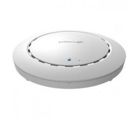 Adaptateur reseau Sans fil Point d'accès (PA) AC1300 2.4/5 GHz Wi-Fi Blanc