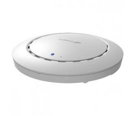 Adaptateur reseau Sans fil Point d'accès (PA) 2.4/5 GHz (Dual Band) Gigabit Blanc